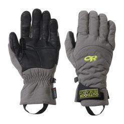 دستکش لوداستار سنسور اوت دور ریسرچ – OR Lodestar Sensor Gloves