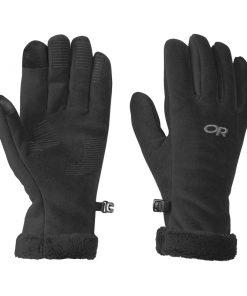 2448890001 145390 png zoom 6 247x296 - دستکش زنانه فوزی سنسور اوت دور ریسرچ - Women's Fuzzy Sensor Gloves