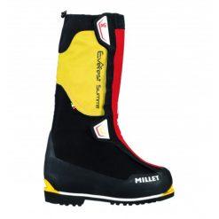 کفش کوهنوردی سنگین سه پوش – میلت – Millet – EVEREST SUMMIT GORE-TEX