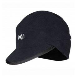 Millet – Winter Cap کلاه زمستانی میلت