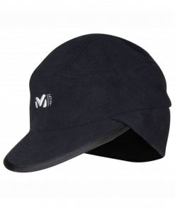 261 247x296 - Millet - Winter Cap کلاه زمستانی میلت