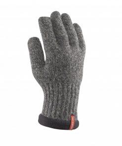 297 247x296 - دستکش پشمی میلت – millet wool glove MIV4020