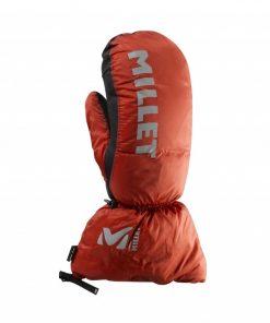 299 247x296 - دستکش پر میلت – millet MXP down tek mitten