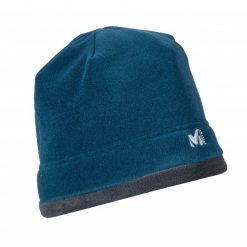 کلاه پلار میلت – millet fleece beanie