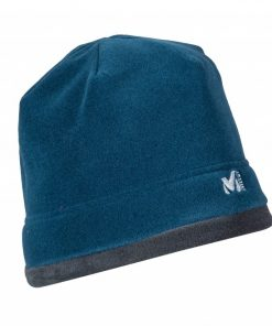 300 247x296 - کلاه پلار میلت – millet fleece beanie