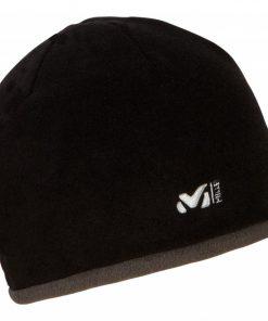 301 247x296 - کلاه پلار میلت – millet fleece beanie