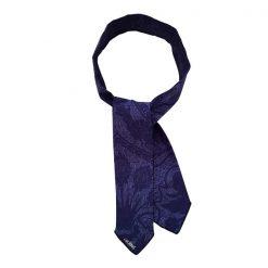 دستمال گردن خنک کننده i.m.KOOL کد رنگ 7