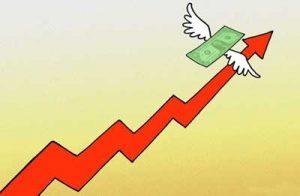 779826 358819 300x196 - نوسانات نرخ ارز و کالاهای خارجی - Price fluctuations of dollar