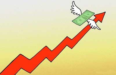 779826 358819 - نوسانات نرخ ارز و کالاهای خارجی - Price fluctuations of dollar