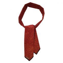 دستمال گردن خنک کننده i.m.KOOL کد رنگ 8