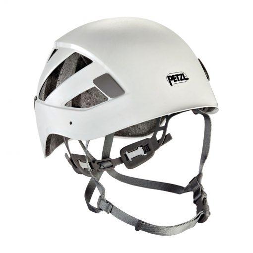 کلاه کاسک پتزل مدل بورئو PETZL BOREO Helmet
