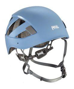 A042BA BOREO view 2 LowRes 247x296 - کلاه کاسک پتزل PETZL BOREO Helmet