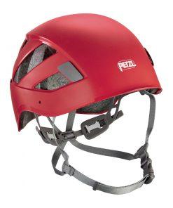 A042DA BOREO view 2 LowRes 247x296 - کلاه کاسک پتزل PETZL BOREO Helmet