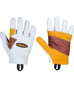 Beal rappel gloves دستکش 247x296 - دستکش فنی راپل بئال Rappel Beal
