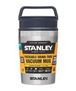 Dobisell ماگ استنلی Stanley Adventure Vacuum Mug 247x296 - ماگ استیل استنلی - Stanley Adventure Vacuum Mug
