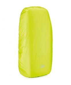 Dobisell پوشش ضدباران ساک لوالپاین Lowealpine Rucksac Raincover M 247x296 - کاور ضد آب کوله پشتی لوآلپاین Lowealpine Rucksac Raincover M