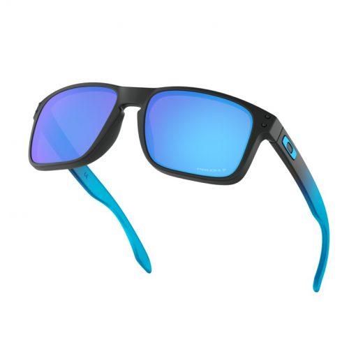عینک آفتابی هولبروک اوکلی –Oakley Holbrook Prizm Polarized OO9102