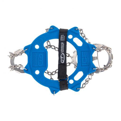 Ice Traction ct 2 510x510 - یخ شکن سی تی -  Climbing Technology Ice Traction