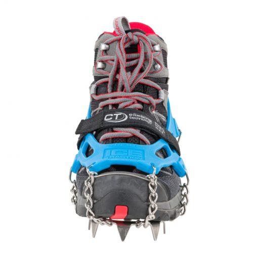Ice Traction ct 3 510x510 - یخ شکن سی تی -  Climbing Technology Ice Traction
