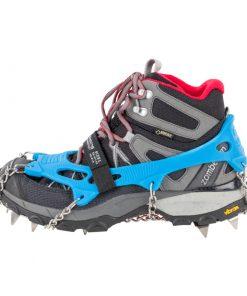 Ice Traction ct 5 247x296 - یخ شکن سی تی -  Climbing Technology Ice Traction