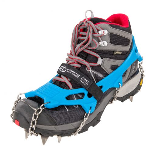Ice Traction ct 7 510x510 - یخ شکن سی تی -  Climbing Technology Ice Traction