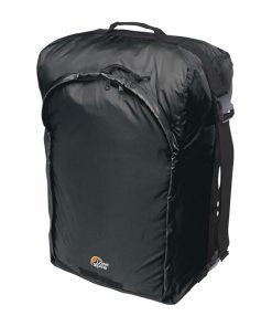 Lowealpine Baggage Handler XL 247x296 - کیف حمل بار لوآلپاین Lowealpine Baggage Handler XL