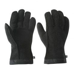 دستکش دوپوش لومیناری سنسور اوت دور ریسرچ - Outdoor Research Luminary Sensor Gloves