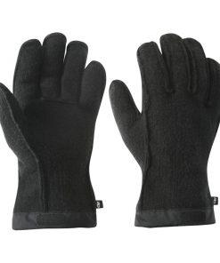 MEN S LUMINARY SENSOR GLOVES 2 247x296 - دستکش دوپوش لومیناری سنسور اوت دور ریسرچ - OR Luminary Sensor Gloves