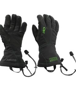 MEN S LUMINARY SENSOR GLOVES 247x296 - دستکش دوپوش لومیناری سنسور اوت دور ریسرچ - OR Luminary Sensor Gloves