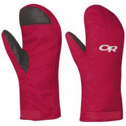 دستکش دوپوش اکسپدیشن اوت دور ریسرچ - OR Alti Mitts Gloves