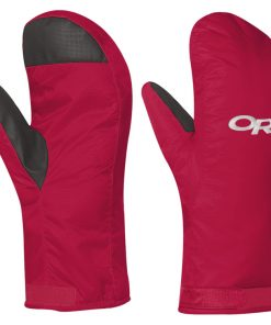 OR Alti Mitts Gloves 1 247x296 - دستکش دوپوش اکسپدیشن اوت دور ریسرچ - OR Alti Mitts Gloves