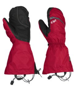 OR Alti Mitts Gloves 247x296 - دستکش دوپوش اکسپدیشن اوت دور ریسرچ - OR Alti Mitts Gloves