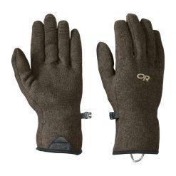 دستکش لانگ هوس سنسور اوت دور ریسرچ – OR Longhouse Sensor Gloves