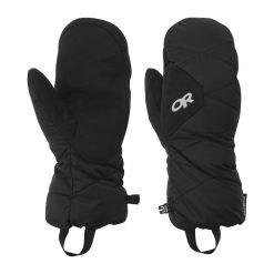 OR Phosphor Mitts Gloves 1 247x247 - دستکش فسفر میتس اوت دور ریسرچ - OR Phosphor Mitts Gloves