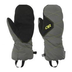 OR Phosphor Mitts Gloves 247x247 - دستکش فسفر میتس اوت دور ریسرچ - OR Phosphor Mitts Gloves