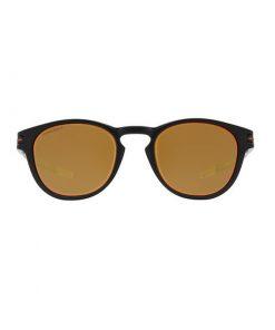 Oakley OO9265 926536 d0001 247x296 - عینک کوه نوردی و طبیعت گردی اوکلی - Oakley Latch Prizm Lens