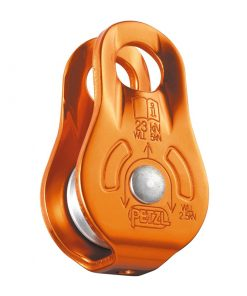 P05SO FIXE LowRes 247x296 - قرقره پتزل Petzl Fixe