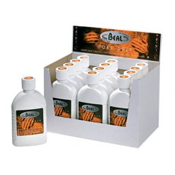 PURE GRIP PACK PUB 247x247 - پودر مایع پیور گیریپ بئال Beal Pure Grip liquid chalk 250ml