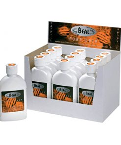 PURE GRIP PACK PUB 247x296 - پودر مایع بئال Beal Pure Grip