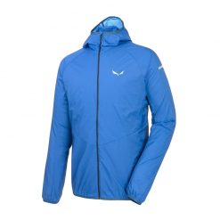 SALEWA CHAQUETA SOFTSHELL HOMBRE PEDROC 2 SUPERLIGHT M JACKET 423815 247x247 - بادگیر سبک سالیوا Pedroc2 Superlighte M JKT Salewa