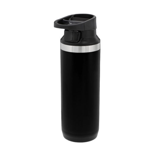 ماگ دکمه دار کلیپ دار استنلی Stanley Adventure Switchback Mug 500ml