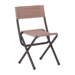 Untitled 11 247x247 - صندلی طبیعت گردی کلمن COLEMAN WOODSMAN II CHAIR