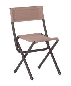 Untitled 11 247x296 - صندلی طبیعت گردی کلمن COLEMAN WOODSMAN II CHAIR