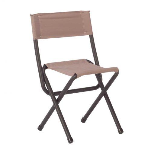 Untitled 11 510x510 - صندلی طبیعت گردی کلمن COLEMAN WOODSMAN II CHAIR