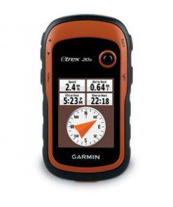 cf lg 247x296 - جی پی اس گارمین مدل اترکس 20 ایکس - Garmin Etrex 20x GPS