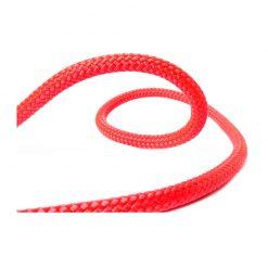 طناب نیمه استاتیک دره نوردی بئال Beal Pro Canyon 10.3mm