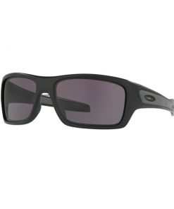 main OO9263 01 turbine matte black warm grey 001 68635 png hero1 247x296 - عینک کوه نوردی و طبیعت گردی اوکلی مدل توربین – Oakley TURBINE