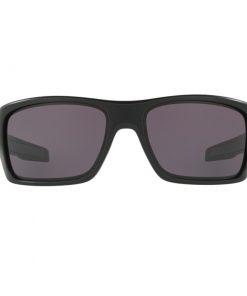 main OO9263 01 turbine matte black warm grey 010 68637 png hero1 247x296 - عینک کوه نوردی و طبیعت گردی اوکلی مدل توربین – Oakley TURBINE