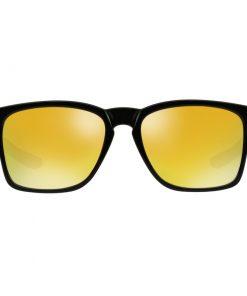 main OO9272 04 catalyst polished black 24k iridium 028 69129 png hero 2 247x296 - عینک آفتابی مدل کاتالیست اوکلی سبک زندگی – Oakley Catalyst