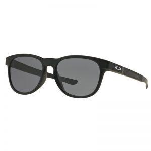 main OO9315 01 stringer matte black grey 1 300x300 - فروشگاه لوازم کوهنوردی و طبیعت گردی